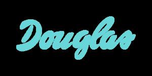 Rituals aanbieding Douglas