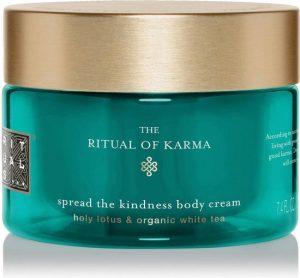 Rituals Karma aanbieding